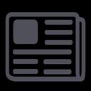 WA 087885505229 Daftar Imo Symbols Terbaru